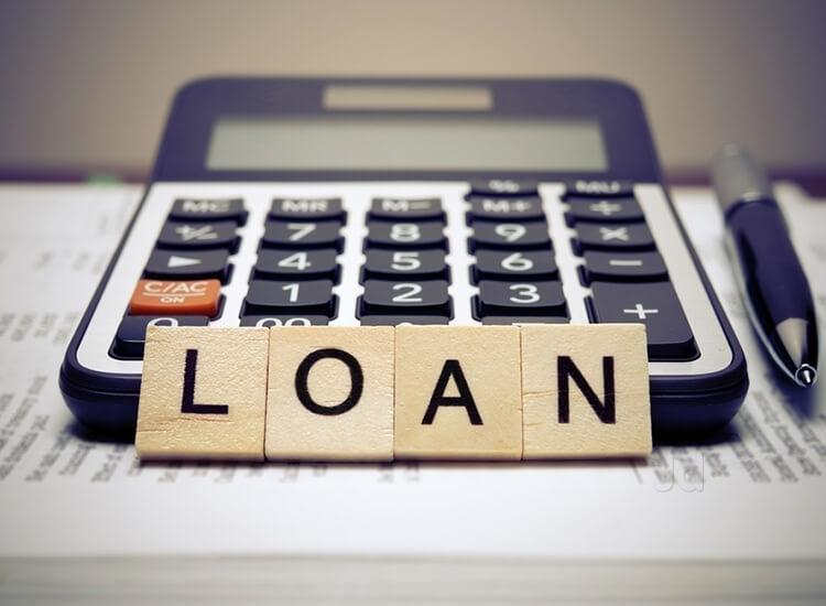 Avoid Falling In The Trap Of An Aggregator For Loans