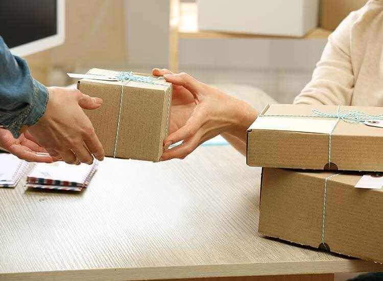 Courier Companies: The Art Of Delivering Parcels