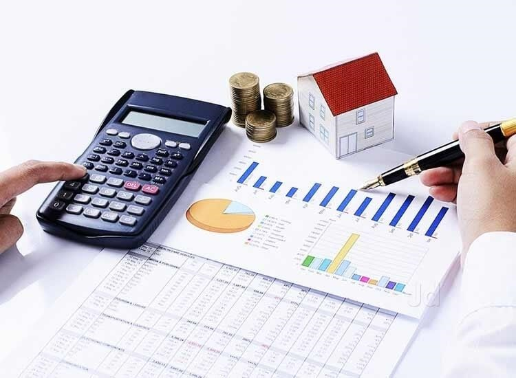 Quick Facts On Bad Credit Mortgages And How To Get Approved