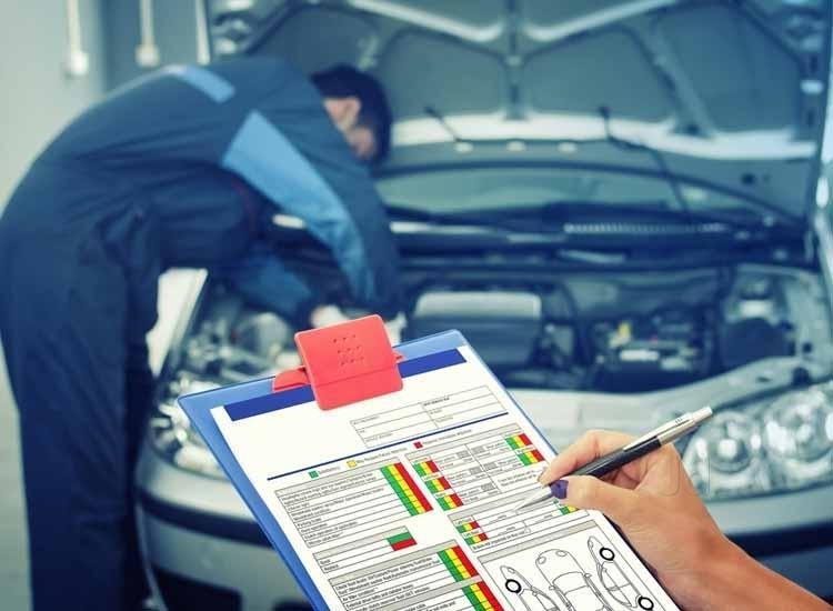 How to Find a Great Deal on Car Insurance