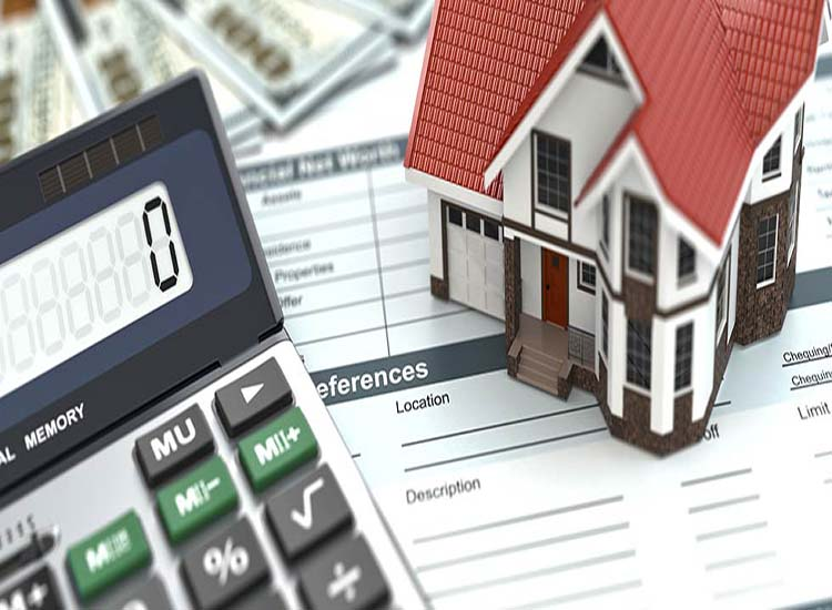 How Do You Investment the Budget for Your Home Purchase?