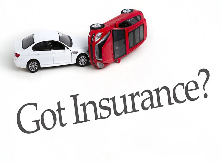 Insurance for Inexperienced Driversa