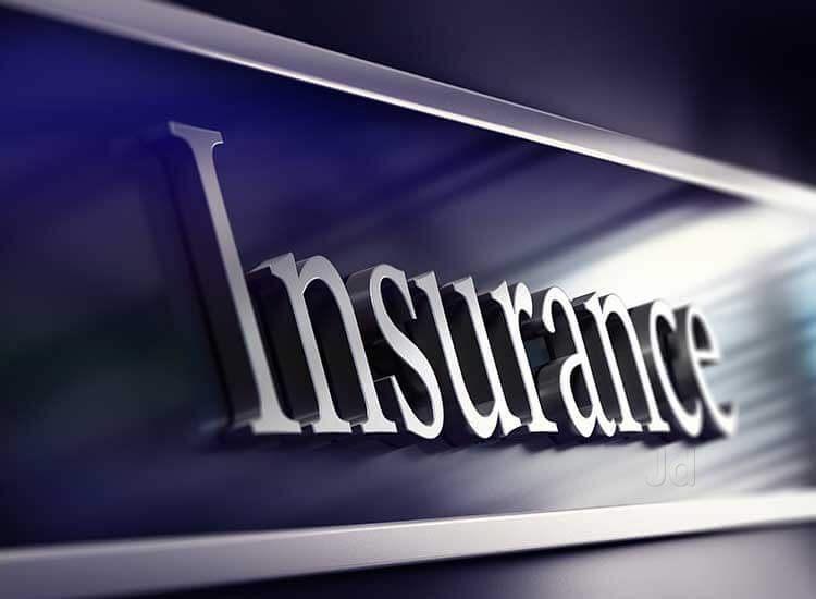 Right Car Insurancea