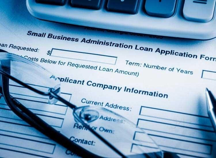 Types of Loans for Business Owners Having a Low Credit Score