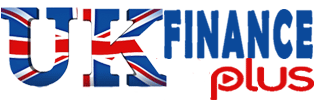 UK Finance Plus